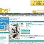 Panini Digits disponibile su oltre 30 store on-line