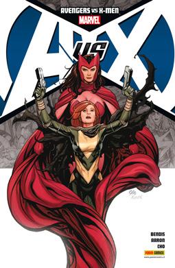 Avengers_Versus_X_Men_0_BreVisioni