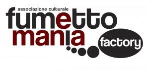 """A Messina """"Fumettomania in festa"""" il 28 novembre a Messina"""