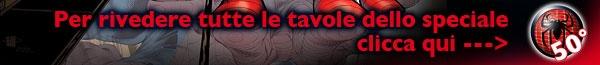 OK-600-banner-tavole1_Omaggi