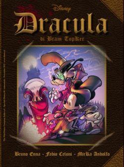Topolino-Dracula-di-Bram-Topker-brev_BreVisioni