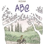 ABC, il nuovo fumetto di Ausonia per Coconino Press