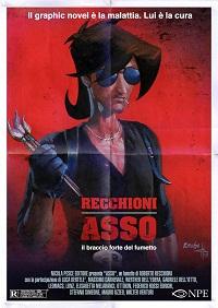 asso_Notizie