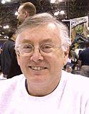 SM50: Intervista a Bob McLeod