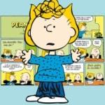 Per Dalai Editore l'ultimo volume cronologico dei Peanuts