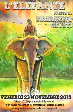 elefante_Notizie