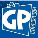 Imminente fusione tra GP Publishing e Edizioni BD