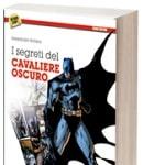 La nuova collana di saggi Comics Heroes per Iacobelli