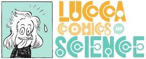 Lucca Comics & Science 2012