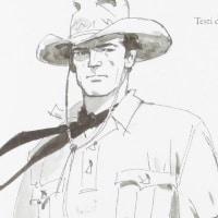 Sangue sul Colorado (Claudio Nizzi, Ivo Milazzo)