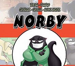 norby1_Notizie