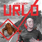 Passenger Press presenta Urlo e Black Odyssey
