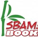 Scopri subito gli Sbam! Book! nuova collana di eComics