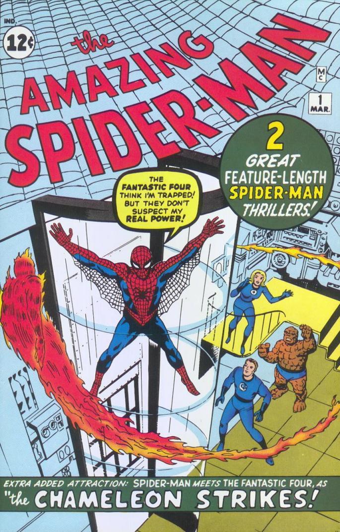 spiderman-01-00_Omaggi