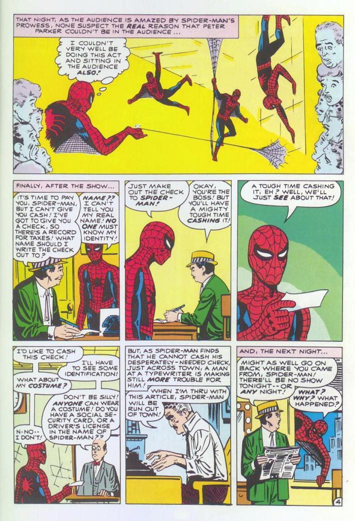 spiderman-01-04_Omaggi