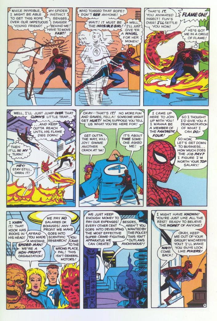 spiderman-01-18