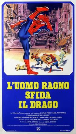 spiderman-sfida-al-drago_Approfondimenti