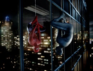 spiderman3-300x228_Approfondimenti