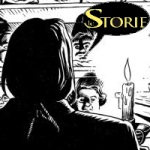 Le Storie: intervista a Paola Barbato