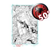 SM50: Contest (quiz)! [CHIUSO]
