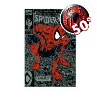 SM50: Il Tormento di Spider-Man