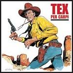 Ancora disponibili alcuni cataloghi dell'asta Tex per Carpi