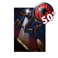 SM50: Omaggio di Valentina Franceschini