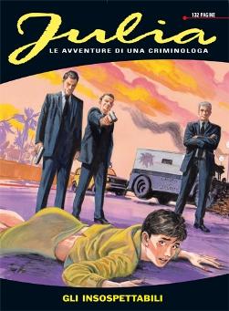 Cover-Julia-171_BreVisioni