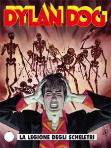 Dylan-Dog-315-224x300_BreVisioni