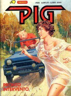PIG_pub_Essential 11