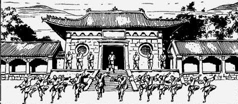 Shangai Devil: Gianfranco Manfredi e il Postcoloniale secondo Sergio Bonelli Editore