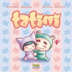 Tatini (Mengozzi, Marcora)