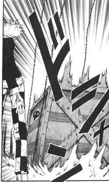 B-Ichi di Atsushi Ohkubo: il manga d'esordio dell'autore di Soul Eater