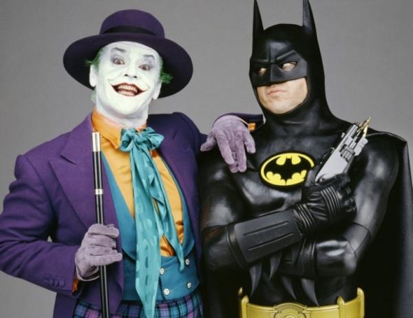 bat-joker_Approfondimenti