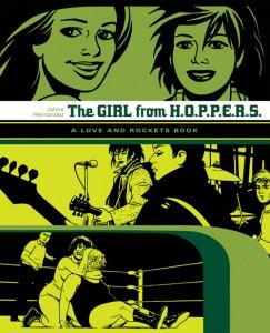 bookcover_hopps2-243x300_Approfondimenti