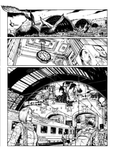 china-pagina1_Recensioni