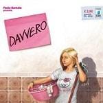 Disponibile il numero 2 di DAVVERO, di Paola Barbato e Antonio Lucchi