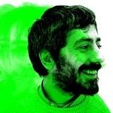 #parliamodiTAV, una iniziativa da BeccoGiallo e Claudio Calia con in palio una tavola orginale da Dossier TAV