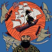 Il mio miglior nemico: il Medio Oriente interpretato a fumetti