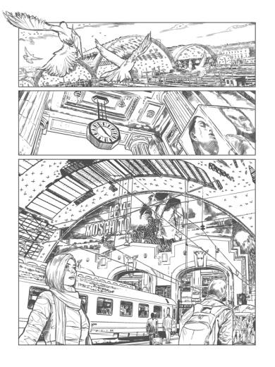 matita-pagina1_Recensioni