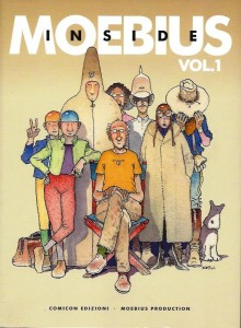 mouebius-inside-copertina-220x300_Recensioni