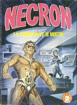necron_pub_Essential 11