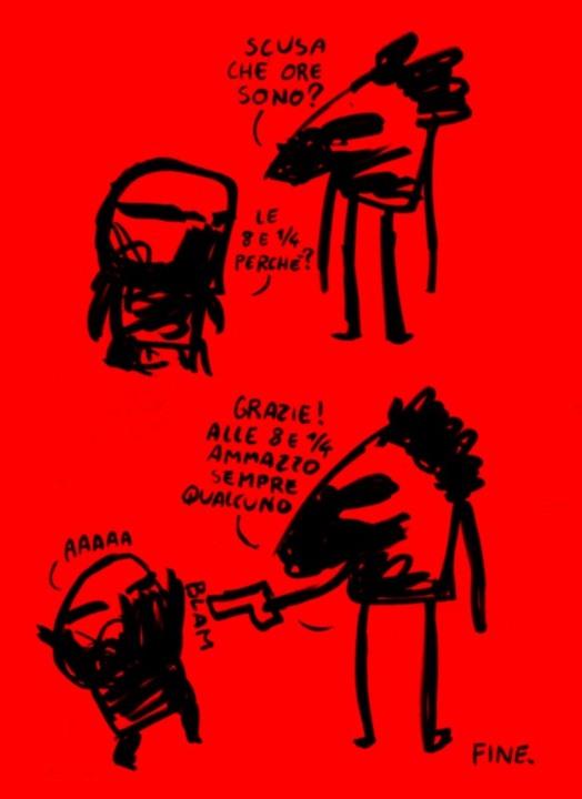 scarabocchio-01