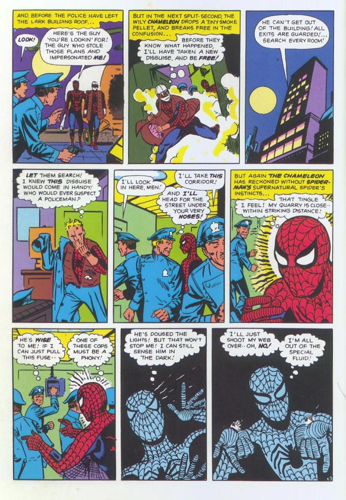 spiderman-01-23