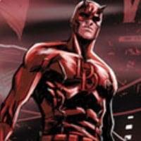 """Marco Checchetto, la matita dietro """"Devil e i cavalieri Marvel"""" #10"""