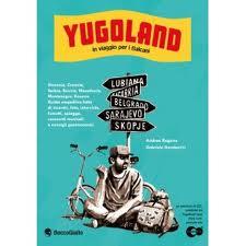 yugoland_cover_BreVisioni