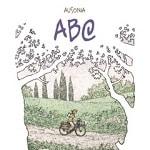 Presentazioni del nuovo fumetto di Ausonia, ABC, a Roma e Bologna