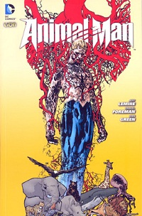 Animal_Man_cover