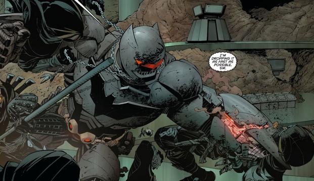 Batman-9-2_BreVisioni
