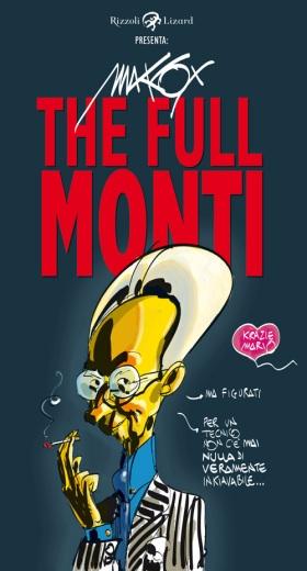 Full_Monti_PIATTO
